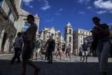 Интерес россиян к отдыху на Кубе вырос на 254 процента