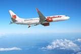 Пассажиры самолета связали смотревшего порно голого авиадебошира