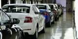 Украинцы с начала года купил 49 тысяч новых автомобилей