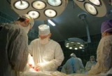 Факультет медицины национальной академии наук переводят самостоятельности: стоимость операции - от 80 до 230 тыс. грн