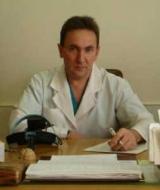 Ринопластика в Краснодаре: лучший хирург, фото, отзывы