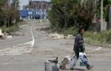ООН передала жителям оккупированных районов Луганщины гуманитарную помощь