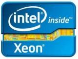 Сервер микропроцессорных процессоров Xeon Е3-1230. Технические характеристики, отзывы