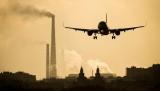 Египет ожидает возобновления переговоров по авиасообщению с Россией