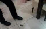 Тот, кто создал стрельба в ресторане Киева признал своей вины