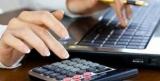 Рева назвал преимущества принятия пенсионной реформы