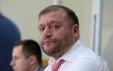 Добкин: Генпрокуратура срочно собирает материалы на новое дело