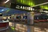 Названы лучший и худший аэропорты в мире