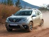 Дизельных Renault Duster не будет – компания откажется от тяжелого топлива
