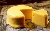 Как сделать домашний сыр из молока: ингредиенты, пошаговый рецепт с фото
