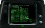 Как взломать терминалы в Fallout 4: Инструкция