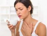 Возвратный гортанный нерв, симптомы повреждения и пареза