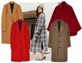 Я твое тепло, я твое пальто: модные пальто, Made in Ukraine, и масс-маркет