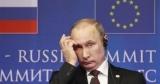 ЕБРР продлил санкции против России