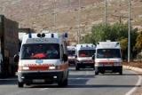 Туроператоры опровергли слухи об эпидемии Коксаки в Турции