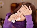 Частые простуды у взрослых: причины, лечение