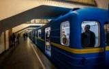В Киеве открыли пять станций метро после о минировании
