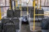В Киеве умер пассажир трамвая