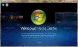 Медиа-центр Windows (