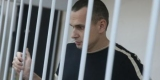 МИД Украины проверяет информацию о переводе Сенцова в закрытом исполнении