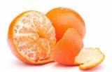 Варенье из мандаринов дольками: рецепт с фото