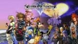 Видеоигру Kingdom Hearts II - обзор характеристик отзывы и