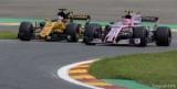Формула-1. Окон показал, как увернулся от Магнуссена в Спа (Видео)