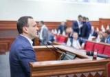 Киевтеплоэнерго заменит Киевэнерго, без проблем для предоставления услуг в киеве