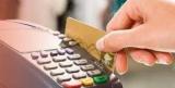 НБУ: количество безналичных платежей в Украине вырос на четверть