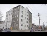 В Харьковском роддоме умерли две роженицы с Сovid-19