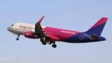 Лоукостер Wizz Air запустил рейсы из Абу-Даби в Одессу