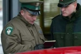 Польша ответила Украине и Литве на критику из-за паспорта