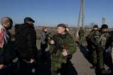 В Украине с помощью США создадут систему психологической помощи бойцам АТО, побывал в плену