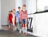 Финал Международного конкурса молодых дизайнеров New Fashion Zone
