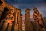 Три варианта увидеть Египет – лучшие экскурсии в стране