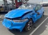 Главный соперник Tesla Model Y уже разбит