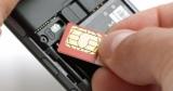 Украинцев вновь пугают мобильной связью по паспортам