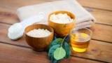 Самые эффективные народные противогрибковые средства: рецепты, применение, отзывы
