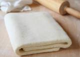 Сладкие булочки из слоеного теста: способы приготовления, рецепты, ингредиенты