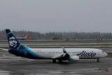 Пассажиры самолета заперли в туалете голого авиадебошира