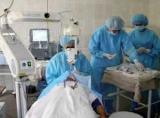Владивосток, больница рыбаков. Областная клиническая больница № 2: адрес, телефон