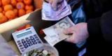 Национальный Банк заявил, что будет с ценами после нового повышения
