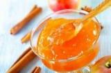 Прозрачное варенье из яблок: рецепт, секреты приготовления