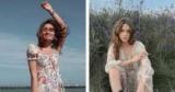 Мини, миди и в пол: модные платья весна-лето 2021