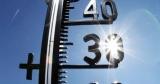 """Из-за жары в 10 странах Евросоюза объявили """"красный"""" уровень опасности"""