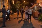 Российскую туристку ограбили в Таиланде