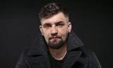В Киеве концерт российского рэпера Лучших отменен