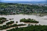 Наводнение в Приморье: фото, подробности чрезвычайной ситуации