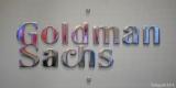 Goldman Sachs прогнозирует укрепление гривни
