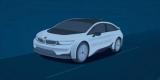Представлен дизайн новой i-модели BMW